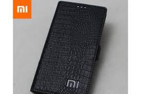 Фирменные <b>чехлы</b> для Xiaomi <b>Mi A2</b>: лучшие модели и ...