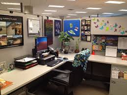 decoration office awesome work office decorating office desk 12 decorations office cubicle accessories photos amazing office decor office