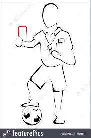 referee time out clip art usadress all