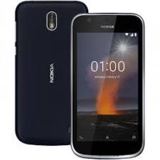 Отзывы о <b>Смартфон Nokia 1</b>