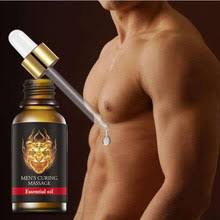 <b>Эфирное Масло</b> для массажа 30 мл с <b>феромонами</b>, возбудитель ...