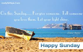 Happy Relaxing Sunday Quotes and Cards Wishes Wallpapers ... via Relatably.com