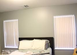 bedroom master ideas budget: let  s talk about that master bedroom the homes i have made