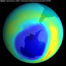 short essay on ozone hole nasa visible earth largest ever ozone hole over antarctica