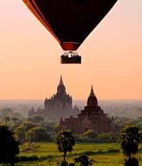 myanmar travel guide a photo journey dan flying solo burma 65 of 96