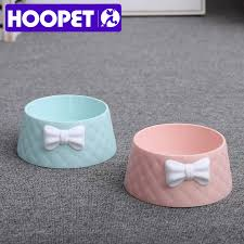 Amazing prodcuts with exclusive discounts on AliExpress - HOOPET