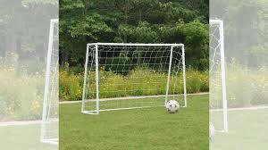 <b>Ворота футбольные DFC</b> goal180 купить в Республике Татарстан