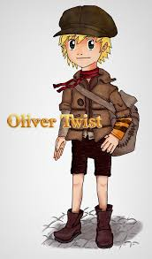 oliver twist by kimadrid on oliver twist by kimadrid oliver twist by kimadrid
