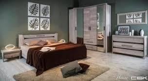 <b>Спальня Мале</b> купить в Краснодаре по цене от 31 857 руб ...