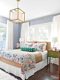 bedroom ideas bhg bedroom ideas master