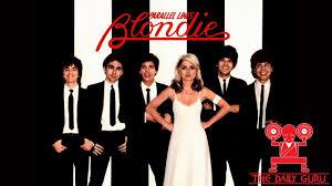 "<b>Blondie</b>, ""<b>Parallel Lines</b>"" Album Review - Full Album Friday - YouTube"