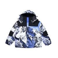 <b>Thick Woolen Jacket</b> Men Online