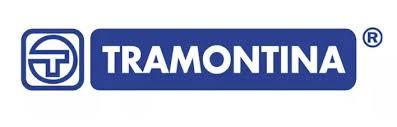 <b>Tramontina</b> ( Бразилия ) - купить продукцию