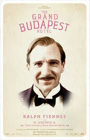 best images about grand budapest hotel ralph 17 best images about grand budapest hotel ralph fiennes patisserie cake and pastries