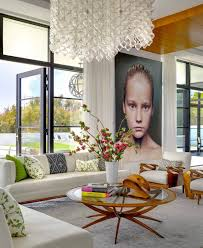 the most amazing living room ideas in elle decor elle decor the most amazing living room amazing living room