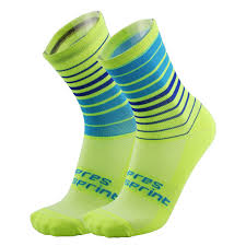 New compressprint <b>High quality Professional brand</b> sport socks ...