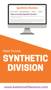 ideas about degree of a polynomial algebra need help synthetic division check out this algebra lesson to learn how to