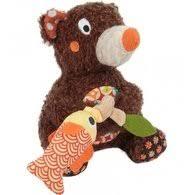 <b>Мягкие игрушки Ebulobo</b> – купить в интернет-магазине ...