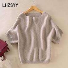 Buy <b>cashmere</b> sweater <b>lhzsyy</b> and get free shipping on AliExpress.com
