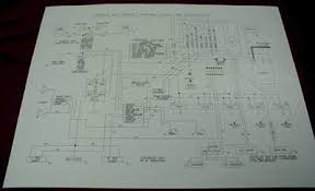 p15 wiring diagram signal stat wiring diagram wiring diagram plymouth wiring diagram wiring diagrams online click for