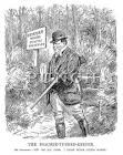 poacher turned gamekeeper