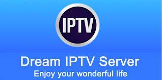 Europe <b>IPTV</b> Subscription Rocksat <b>France UK</b> German Arabic Dutch ...