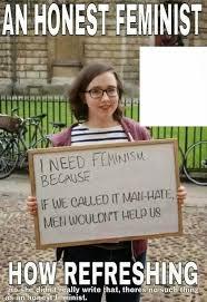 MEN-FACTOR: Friday Meme via Relatably.com