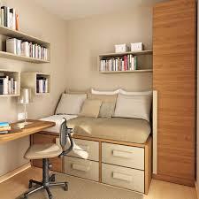 study room design pictures affordable minimalist study room design