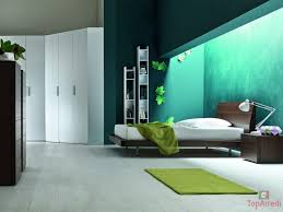 bedroom green green bedroom walls paint professional bedroom design ideas for master