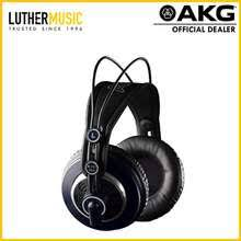 <b>AKG K240 MKII</b> Price in Singapore & Specifications for January, 2020