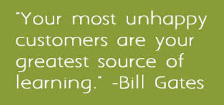 5 best business quotes of all time, for all those aspiring ... via Relatably.com