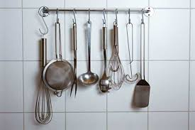 Your <b>Guide</b> To Basic <b>Kitchen Tools</b> | The Gracious Pantry