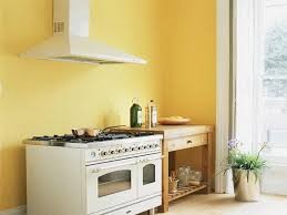 paint colors small kitchens pictures good paint colors for small kitchens