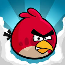 <b>Angry Birds мягкие игрушки</b> - Gift Shop - Moscow, Russia ...