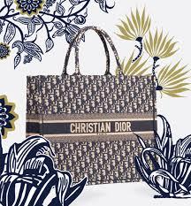 <b>Womens</b> designer <b>bags</b>, collection of luxury <b>bags</b>   DIOR