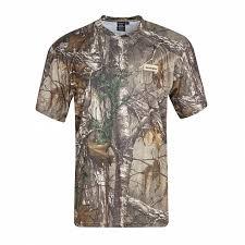 <b>Футболка</b> Remington T-shirt Classic <b>Camo</b> р. <b>XL</b> купить в Москве ...