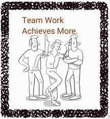 team work wins the game essay   creative essaymeanwhile they were playing their     so called game     they heard a w  giving her child their example as a bad team which didn    t even know how to behave as a