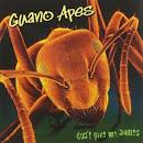 Big in Japan by Guano Apes