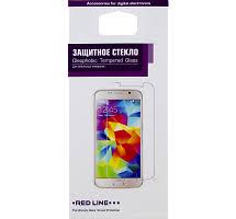 <b>Защитные стекла</b> для Samsung Galaxy J - купить защитную ...