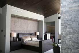 bedroom interior contemporary bedrooms loft furniture contemporary bedroom loft furniture