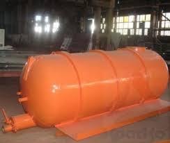 Эпоксидная <b>эмаль по металлу</b> — Эпостат | Цена - от 333 руб/кг ...