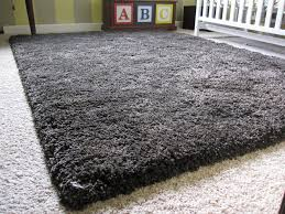 shag carpet tiles charming shag rugs