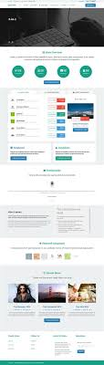 resume builder websites isabellelancrayus pleasant what resume builder websites resume creator iphone quick resumes builder and designer resume template builder