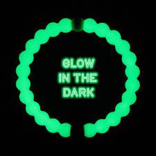 <b>Glow in the</b> Dark Lokai