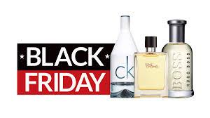 Up to 60% off men's fragrances from Calvin Klein, <b>Hugo Boss</b> ...
