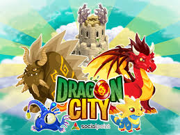 Tools Hack Gold Dragon City 30M+