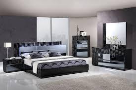 stylish contemporary master bedroom sets master of bedroom design and also master bedroom sets bedroom modern master bedroom furniture