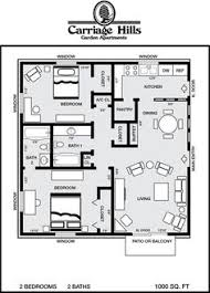 ideas about Small Cottage Plans on Pinterest   Small    small cottage plans under sq  ft   Google Search More