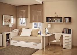 Small Living Room Interior Design Space Saving Designs For Small Kids Rooms