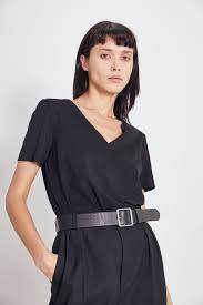 ᐷ Купить 〚Женскую <b>футболку</b>〛 со скидкой, низкие цены на ...